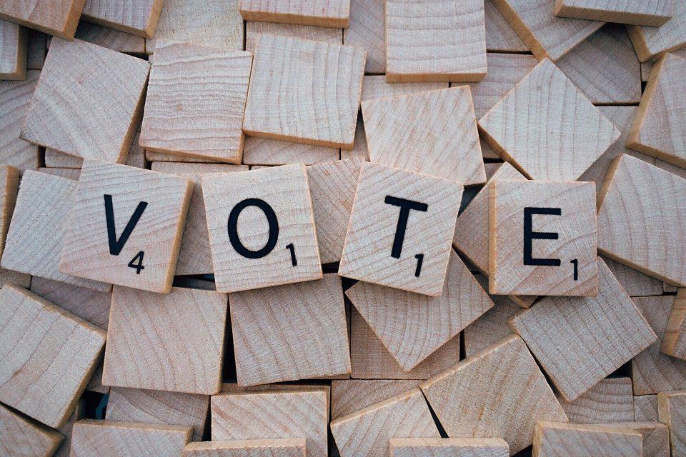 OR-verkiezingen