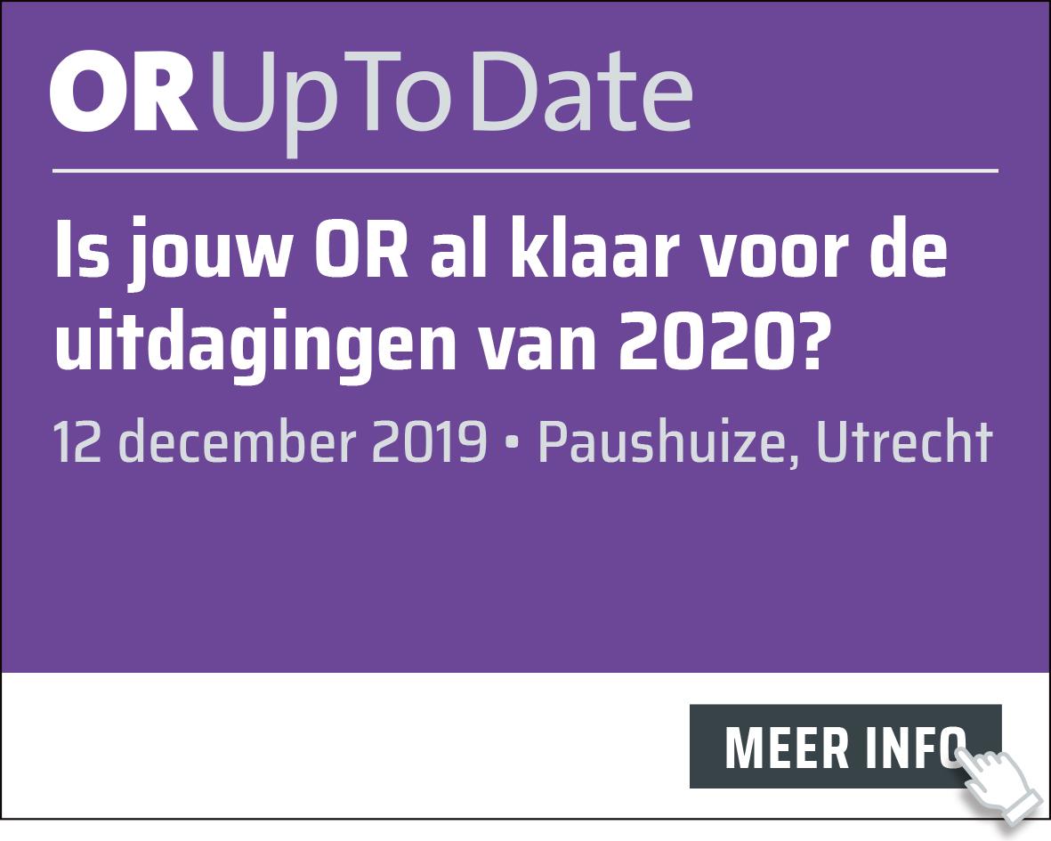 OR UpToDate 2019