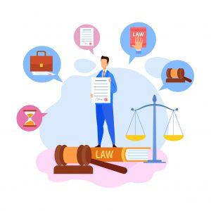 bovenwettige bevoegdheden ondernemingsraad
