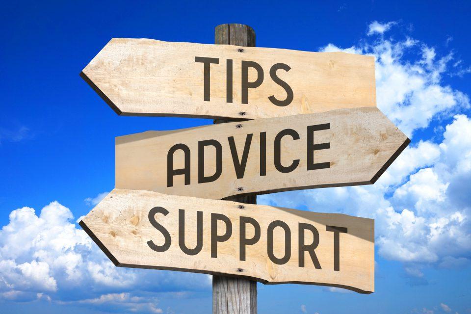 Advies OR