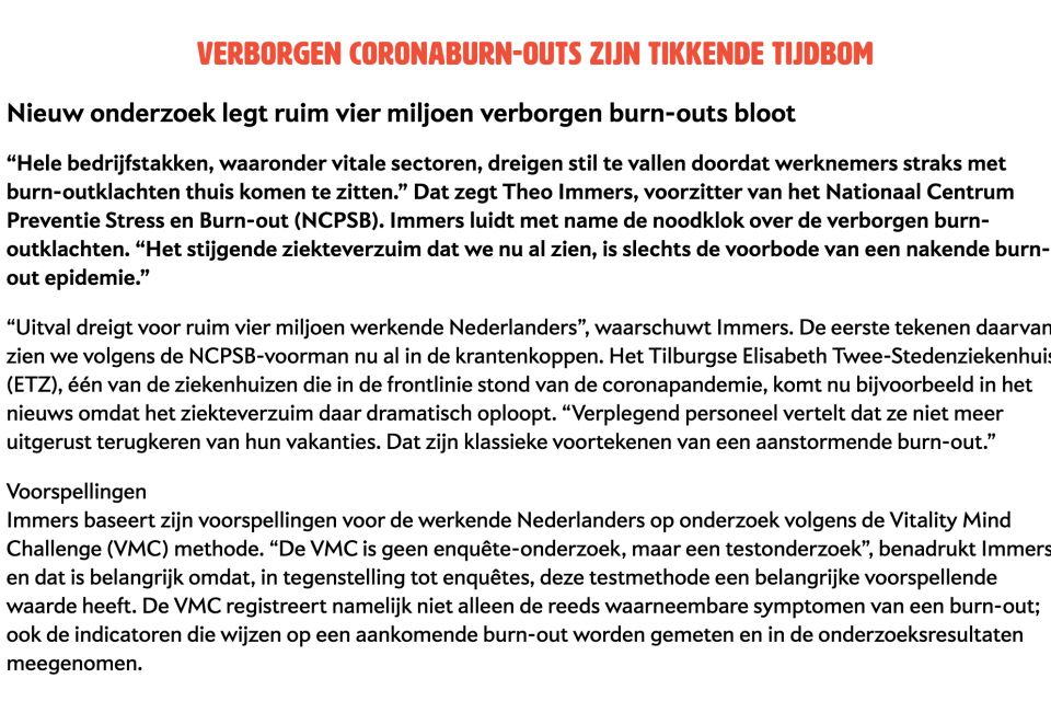 NCPSB