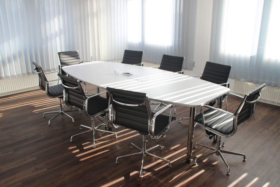 Ondernemingsraad